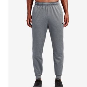 Men's Nike Therma-fit Joggers